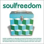 Soul Freedom: The Best Of Jazzman 45s 11-20