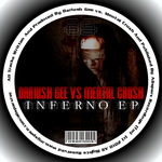 Inferno EP