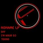 Noname LP