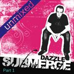 Submerge Vol 3 Part 1 (Full Versions)