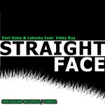 Straight Face