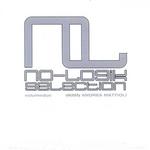 No-Logik Digital Selection: Vol 2  (Selected By Andrea Mattioli)