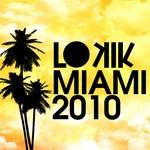 Lo Kik Miami 2010