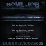 The Soul Job EP