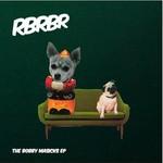 The Bobby Masicks EP