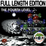 Bonzai: The Fourth Level