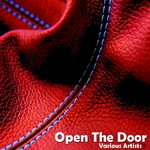 Open The Door
