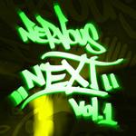 Nervous Next Vol 1