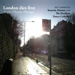 London Dies First