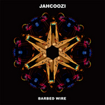 Barbed Wire EP
