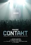 Making Contakt (Soundtrack)