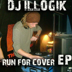 Run For Cover EP