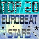 Top 20 Eurobeat Stars