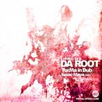 Da Root
