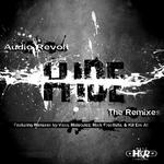 Hide (The Remixes)