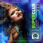 SuperClub: Vol 3