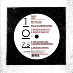 Fire & Backroom (remixes)