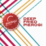 Deep Fried Pierogi