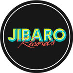JIBARO - Disco Re-Edits: Vol 2 (Front Cover)