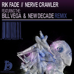 Nerve Crawler