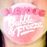 Bubble & Freeze