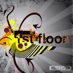 96khz Productions Compilation: 1st Floor