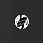 Urban Tool EP