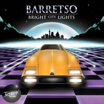 Bright City Lights EP