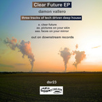 Clear Future EP