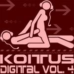 Koitus Digital Vol 4