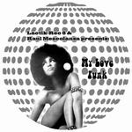 My Love Funk EP