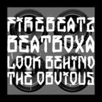 Beatboxa