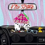 Get Fresh