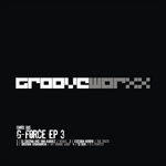 G-Force EP 3