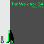 The Walk: Vol 04