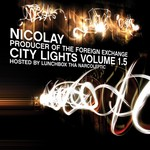 City Lights: Vol 1 5
