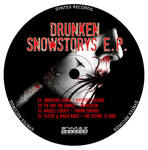 Drunken Snowstorys EP