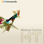 Futureaudio Presents Minimal Techno Vol 10 (The Best In Minimal Techno) (unmixed tracks)