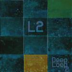 Deep Loop 2