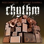 Rhythm (The Dance mixes)