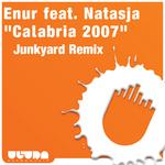 Calabria 2007 (Junkyard remix)