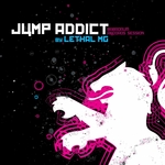 Jump Addict (By Lethal MG)