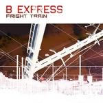 Fright Train