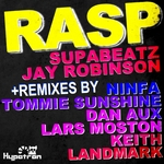 Rasp (2010 remixes)