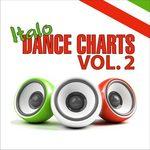 Italo Dance Charts Vol 02