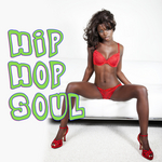 Hip Hop Soul (re-recorded/remastered versions)