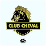 Club Cheval EP