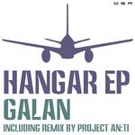 Hangar EP
