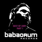 Babaorum Best Of 2009
