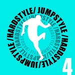 Jumpstyle Hardstyle: Vol 4